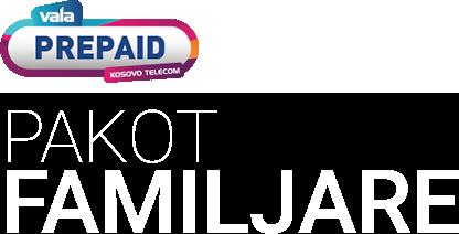 Vala – Telekomi i Kosovës